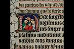 Lexique musical de la Renaissance