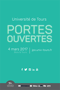 affiche-jpo-md_1477495628484-png.png