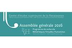 AG programme de recherche BVH