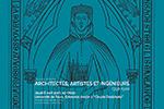 Architectes, Artistes et Ingénieurs