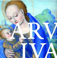 Arviva-CESR
