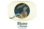 Blaise de Parme CESR