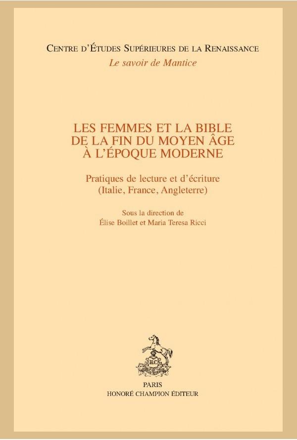 book-08534518.jpg
