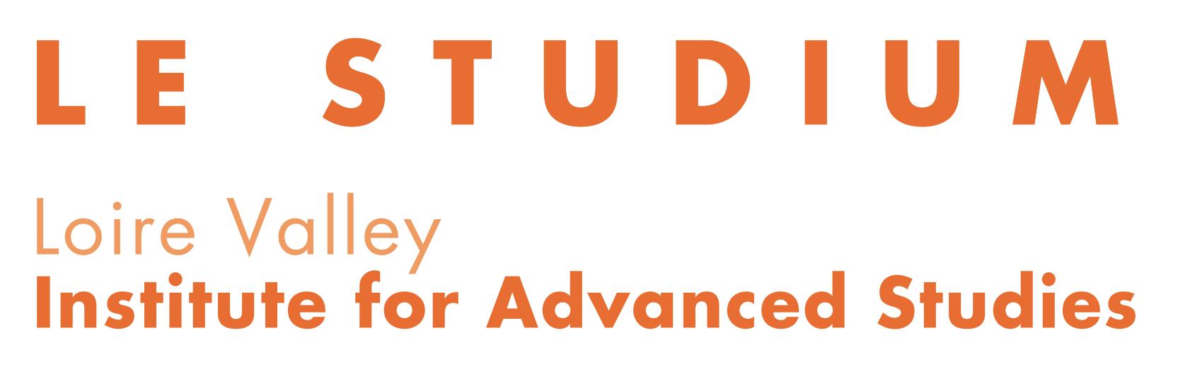 Logo Le Studium