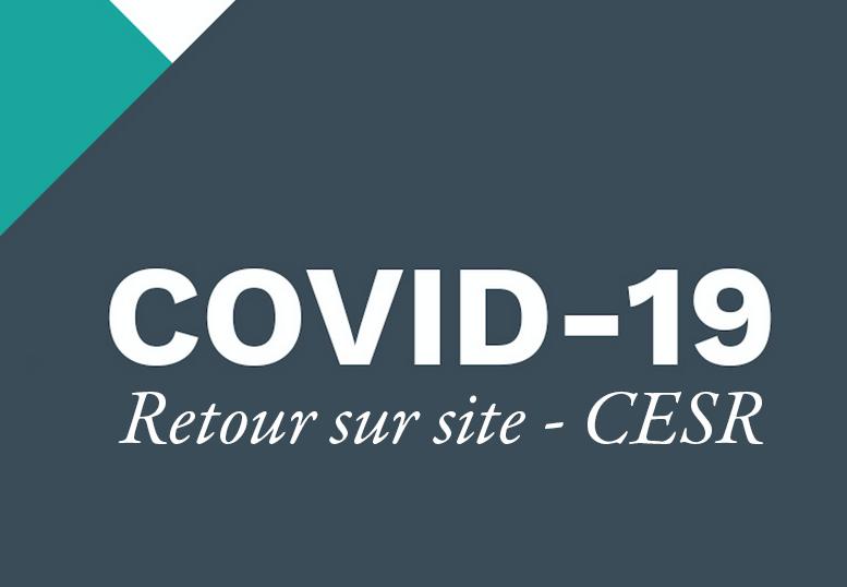 Covid-19-CESR