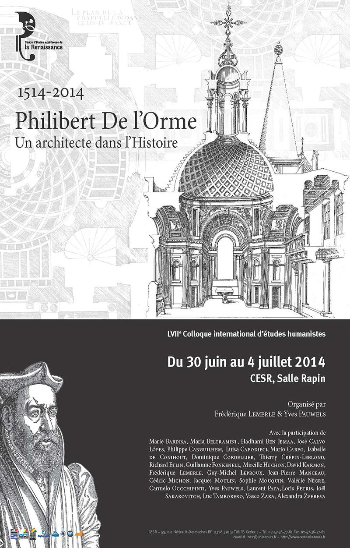 http://cesr.univ-tours.fr/medias/fichier/programme_1397823509741-pdf