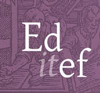 Editef - CESR