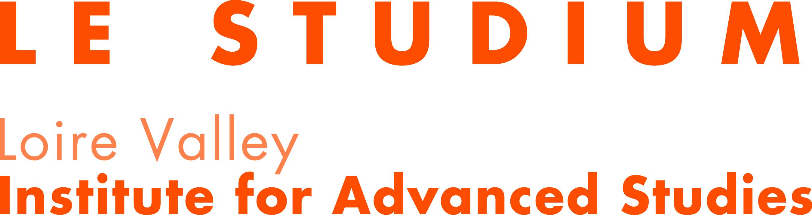 Le studium - logo