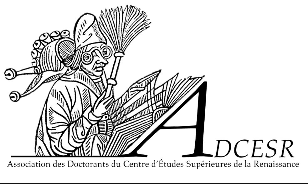 Logo- ADCESR