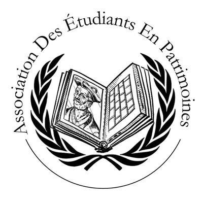 Logo - ADEEP-CESR