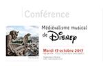 Medievalisme-musical-disney-web.png
