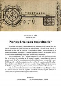 Pour une renaissance transculturelle_annonce(1).jpeg