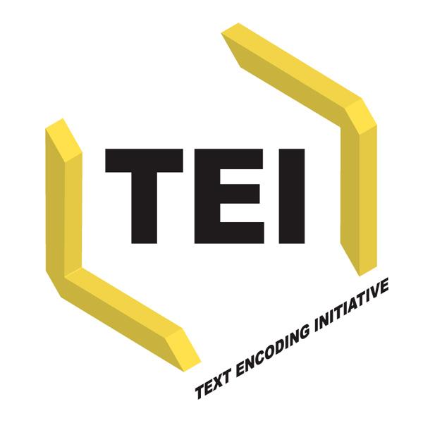 TEI-600.jpg