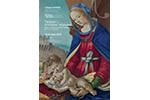 Textes et pratiques religieuses
