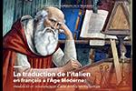La traduction de l'italien en francais à l'Age Moderne