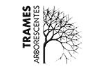 Trames arborescentes
