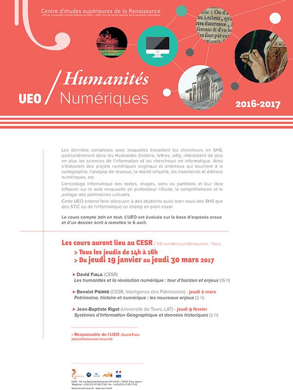 UEO-HN2017.jpg