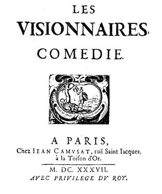 Visuel Les Visionnaires.jpg